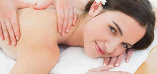 benefits-of-body-massage