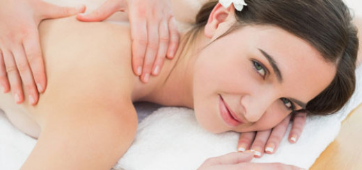 benefits-of-body-massage
