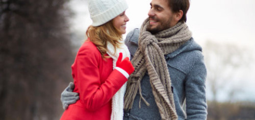 brillant-ways-to-show-your-love-on-Valentine's-Day