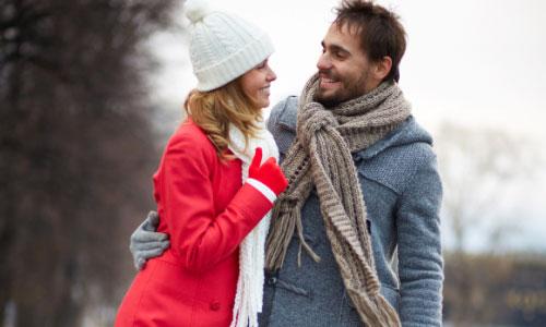 bBrilliant Ways to Show Your Love on Valentine's Day