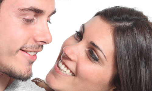 Creative Ways to Find If He Likes You