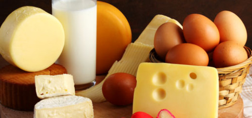 foods-to-avoid-if-you-have-acne