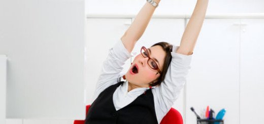 fun-things-to-do-when-you-feel-sleepy-at-work