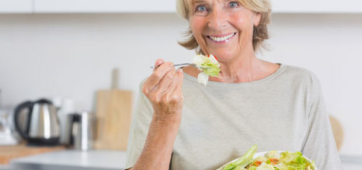habits-you-must-start-in-your-50s