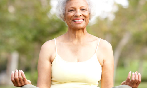 7 Habits You Must Start in Your 60s