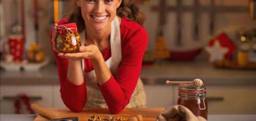 health-benefits-of-Vitamin-E