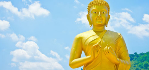 reasons-Buddhism-is-becoming-popular