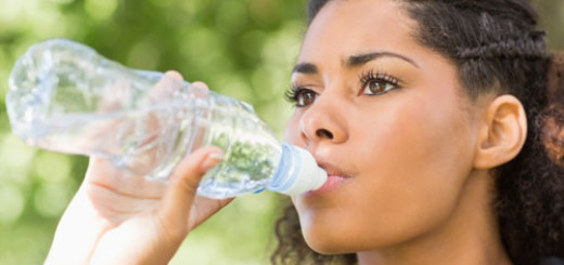 reasons-to-drink-more-water-everyday
