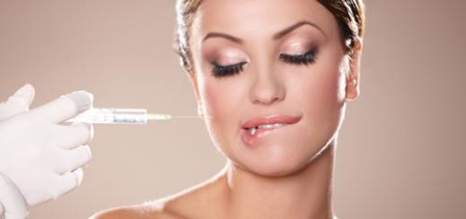 reasons-to-say-no-to-Botox
