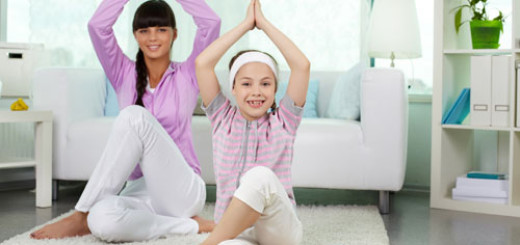 reasons-to-teach-yoga-to-your-kids