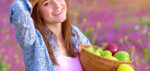 reasons-why-eating-fruits-daily-will-keep-you-healthy