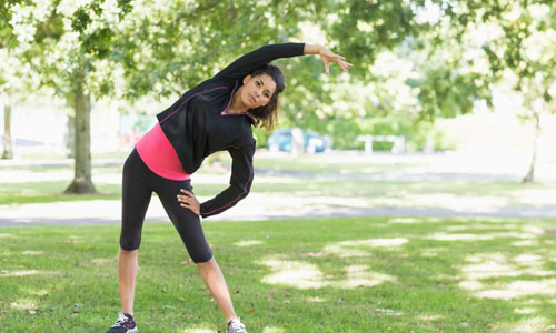 Reasons Why Exercise may be as Good as Medicines