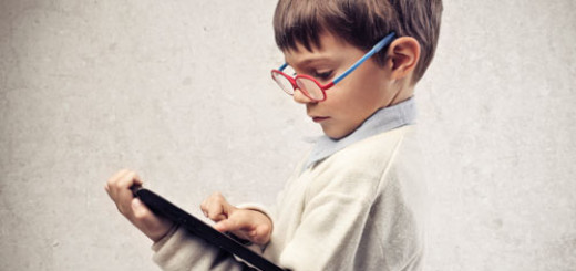 signs-your-kid-is-an-iPad-addict