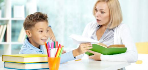 things-to-do-if-your-child-hates-learning