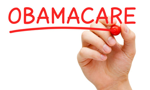 6 Things You Must Know About Obamacare
