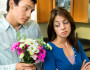 5 Things You Should Easily Forgive Your Boyfriend For