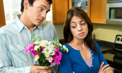 how to get pregnant with your boyfriend without him knowing