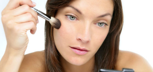 tips-on-how-to-make-your-makeup-last-all-day