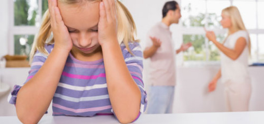 ways-children-are-affected-when-parents-divorce
