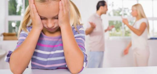 ways-children-are-affected-when-parents-divorce