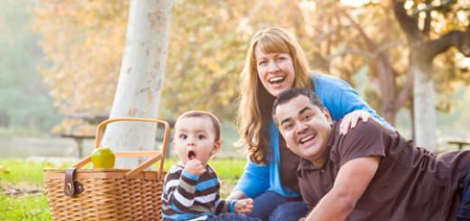 ways-having-children-increases-love-in-your-marriage