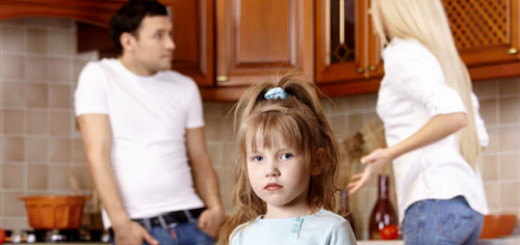 ways-kids-get-affected-when-their-parents-separate