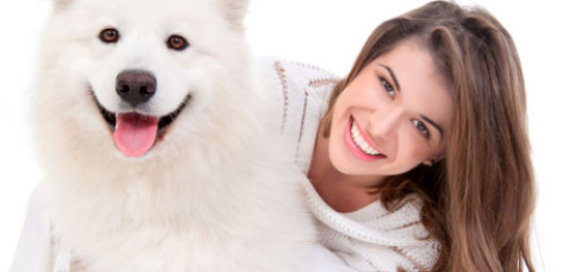 ways-pets-can-improve-your-health