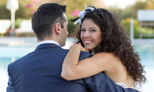 7 Ways to have a Rocking Married Life