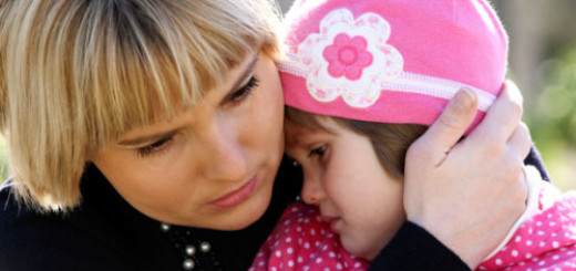 ways-to-help-kids-control-grief-after-death-of-pet