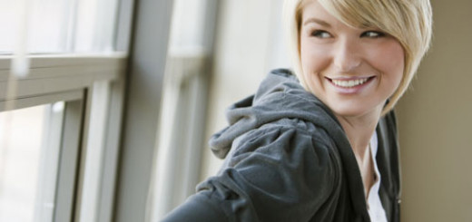 ways-to-live-positively-at-all-times