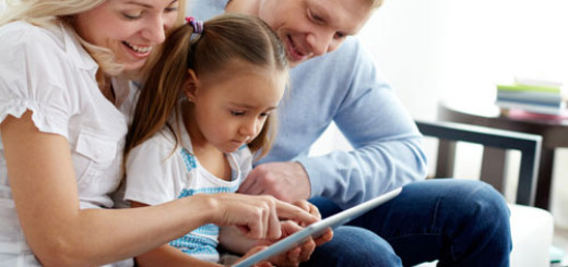 ways-to-make-your-iPad-more-kid-friendly