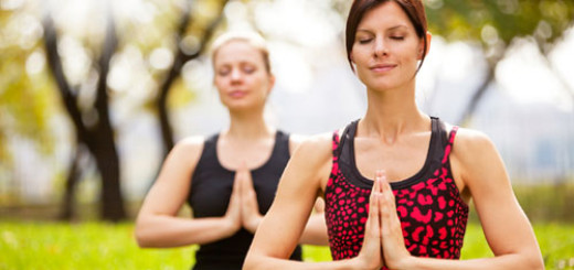 6 Ways to Make Your Life More Peaceful Everyday