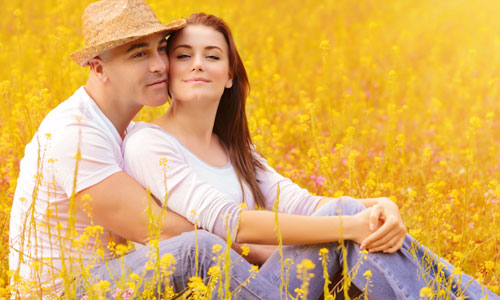 Ways to Make Your Life More Romantic