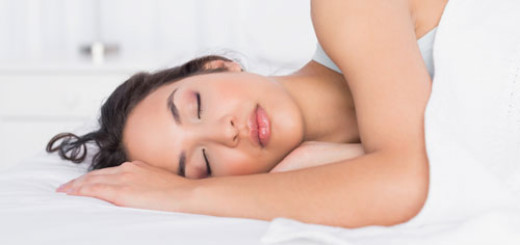 ways-to-sleep-better-in-the-new-year