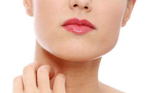 Ways to Treat Eczema Naturally