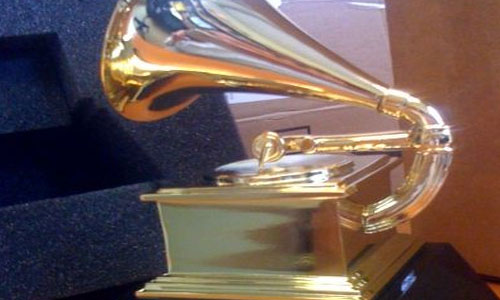 Exciting Facts About the 2014 Grammy Awards