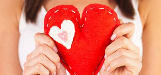 Interesting-Valentine's-Day-facts-from-around-the-world