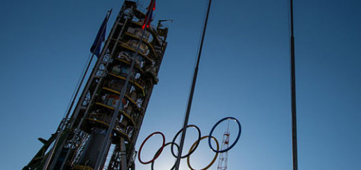 8 Super Interesting Facts about the 2014 Winter Olympics