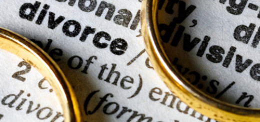 Things-To-Consider-Before-deciding-to-file-for-Divorce