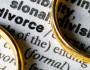 5 Things to Consider Before Deciding to File for Divorce