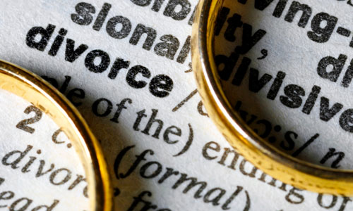 Things to Consider Before Deciding to File for Divorce