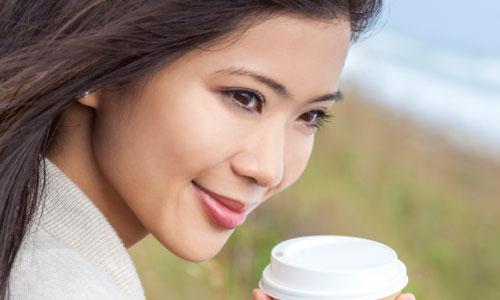 Ways Women can be More Assertive