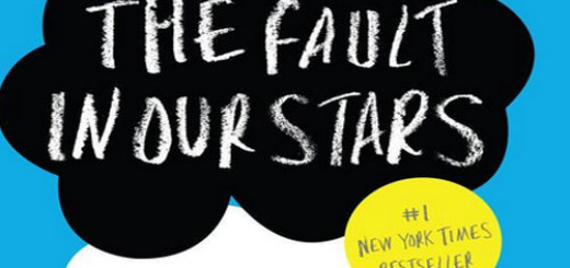 amazing-facts-about-the-book-The-Fault-In-Our-Stars