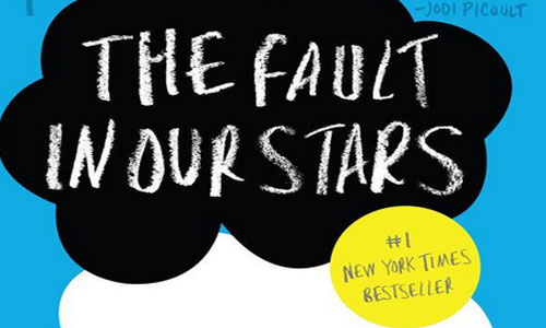 Amazing Facts About the Book the Fault in Our Stars