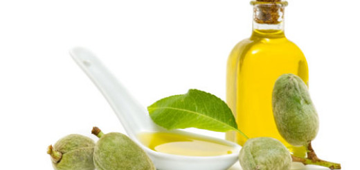 awesome-benefits-of-Almond-Oil-for-beautiful-skin