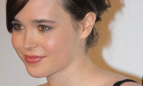 Awesome Facts to Know About Ellen Page Who Came Out as Gay