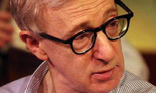 8 Facts About Woody Allen's Molestation Accusation