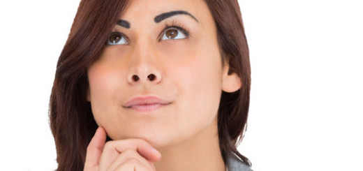 4 Facts About Self Hypnosis You Must Know