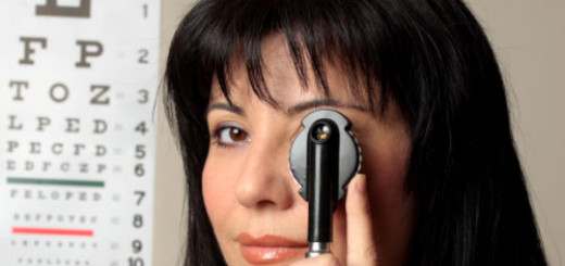 facts-to-know-about-Glaucoma