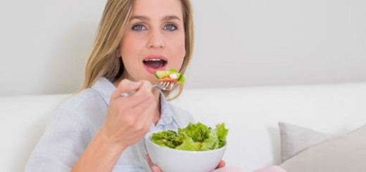 foods-you-must-eat-if-you-have-hyperthyroidism
